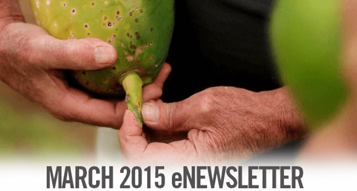 mnp-march-2015-enewsletter
