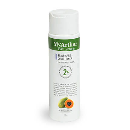 Scalp Care Conditioner 250ml - $13.55