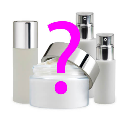 What are Parabens - And Why Should I Care?